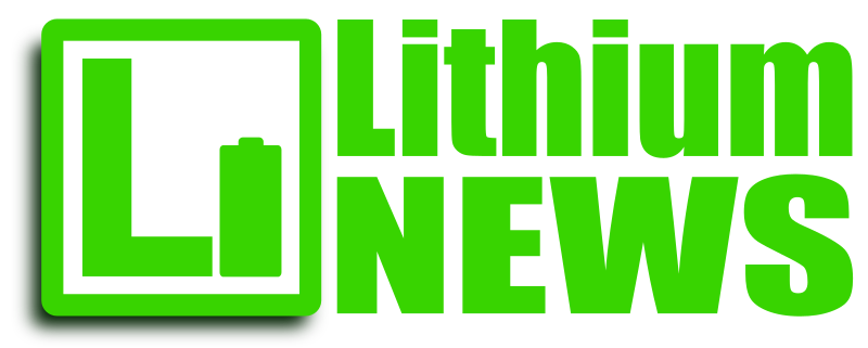 Lithium News - your fortnightly roundup of news impacting the global battery supply chain